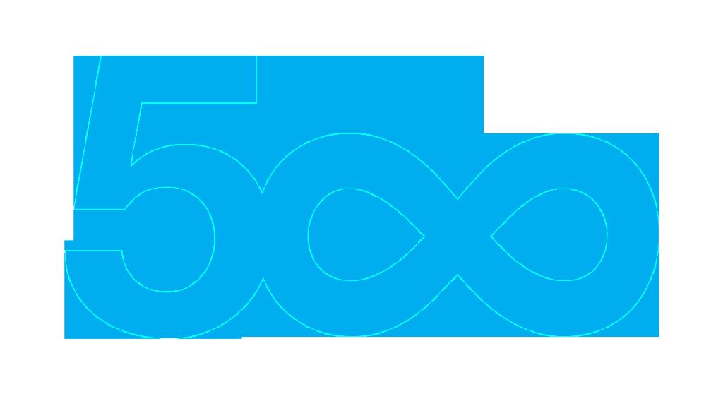 500px_logo_blue